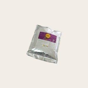 1 x Bag de Açaí com Guaraná 2Kg